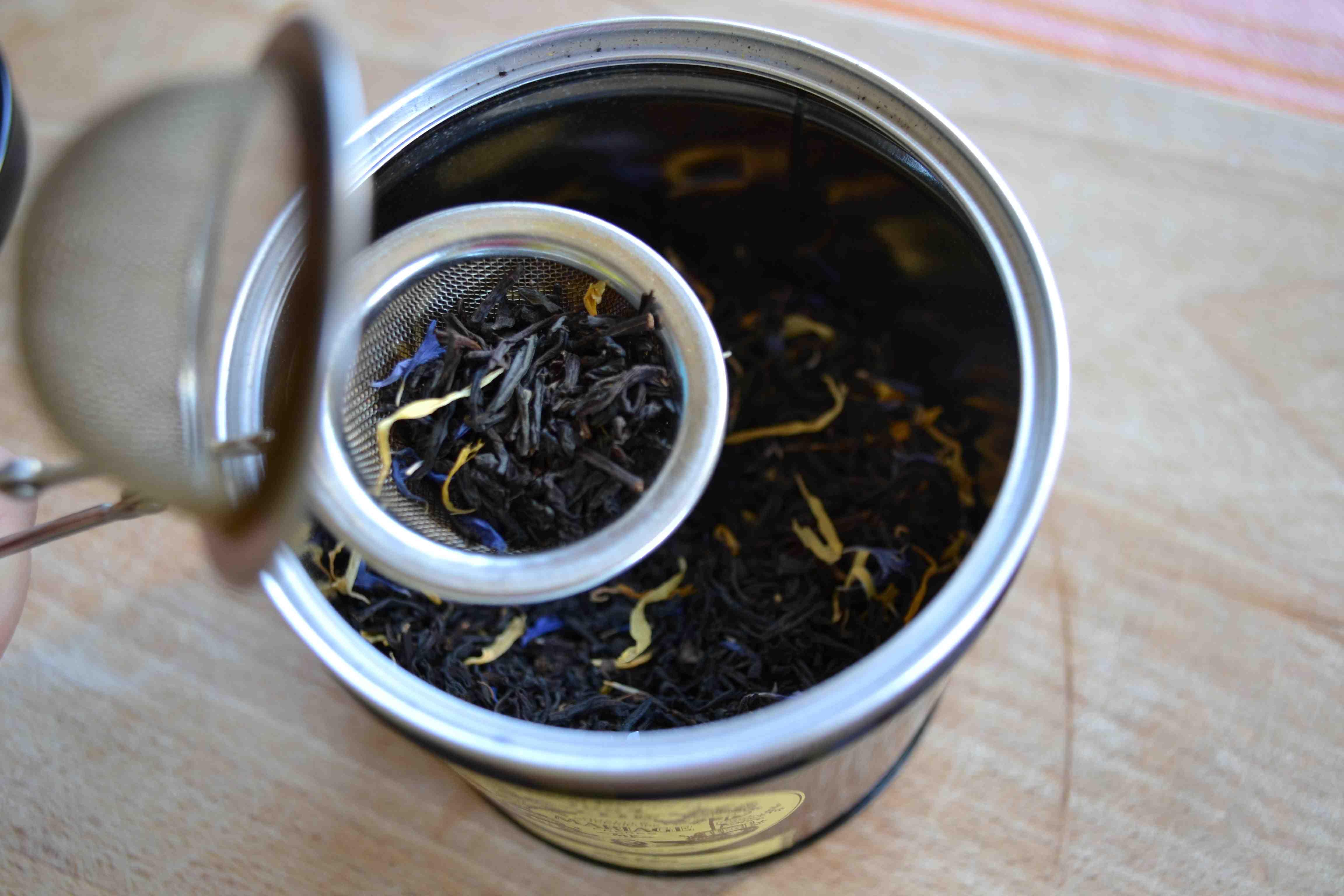 25 produits chers du commerce remplacer par des - Marc de cafe engrais pour quelles plantes ...