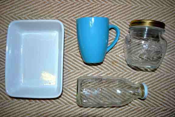 Plastique2