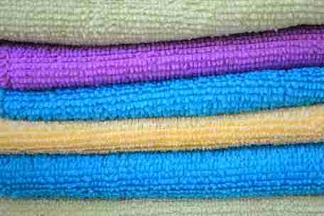 Micro-fibres2