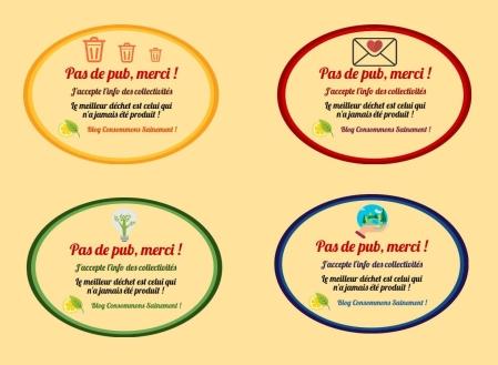 stop-pub-blog-consommons-sainement