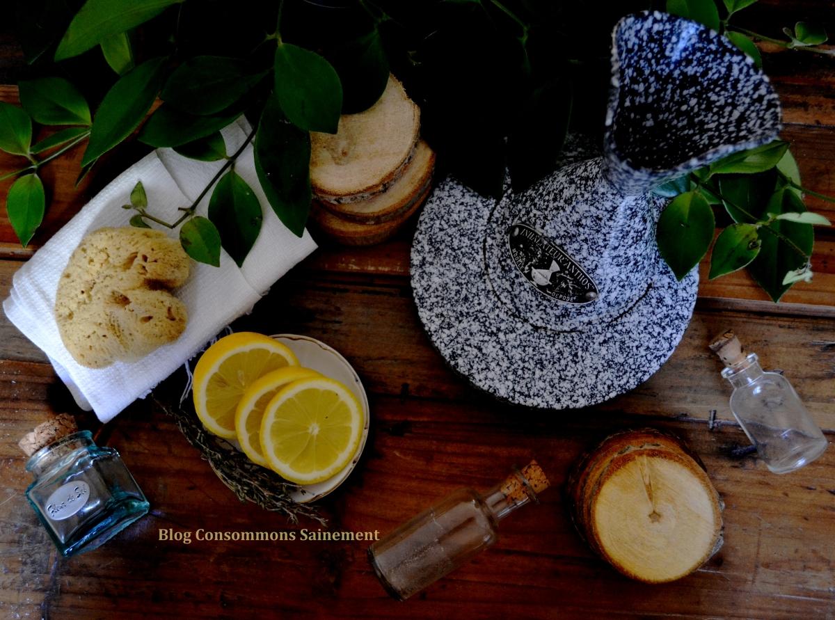 Toux, rhume, état grippal, … : les médicaments dangereux inutiles et les remèdes naturels efficaces